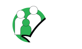 family-law-accredited-white